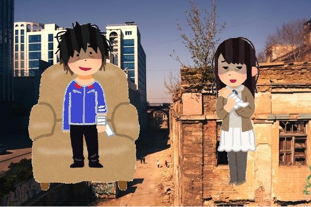 f:id:hyakusyou100job:20210617181732j:plain