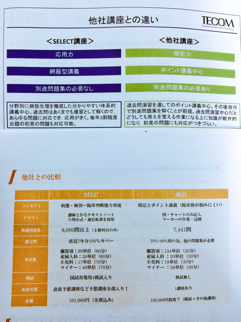f:id:hyakuton100t:20161206175952j:plain