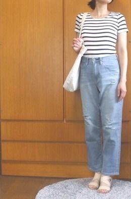 f:id:hyakuyou:20070101000125j:plain