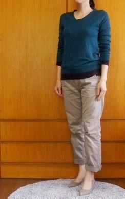 f:id:hyakuyou:20080101010457j:plain
