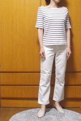 f:id:hyakuyou:20080101082421j:plain