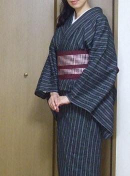 f:id:hyakuyou:20100930141310j:plain
