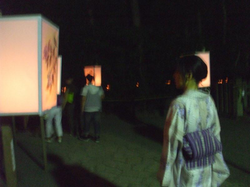 f:id:hyakuyou:20110807224300j:plain