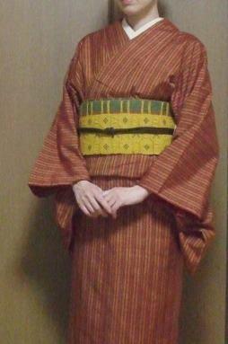 f:id:hyakuyou:20150111031451j:plain