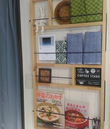 f:id:hyakuyou:20171209140346j:plain