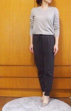 f:id:hyakuyou:20180102201800j:plain