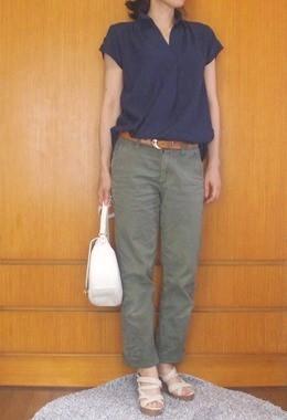 f:id:hyakuyou:20180119231229j:plain