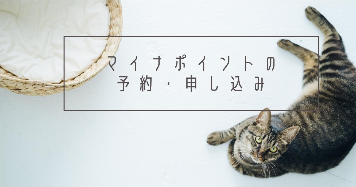 f:id:hyakuyou:20210422134705p:plain