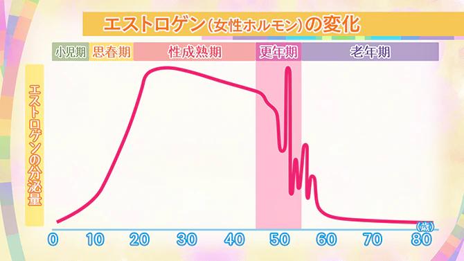 f:id:hyakuyou:20210424130119p:plain