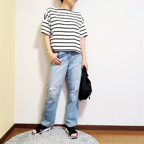 f:id:hyakuyou:20210718121258j:plain