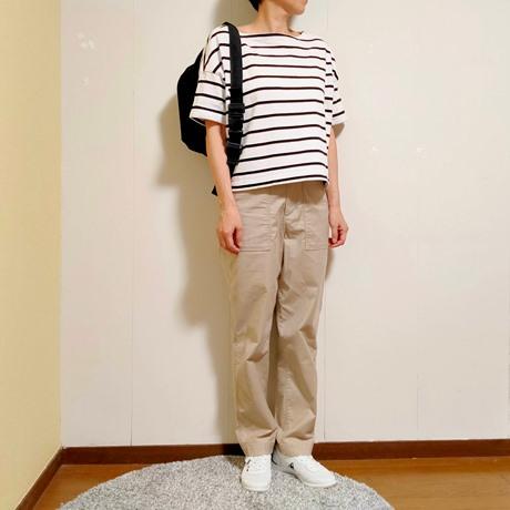 f:id:hyakuyou:20210801173549j:plain
