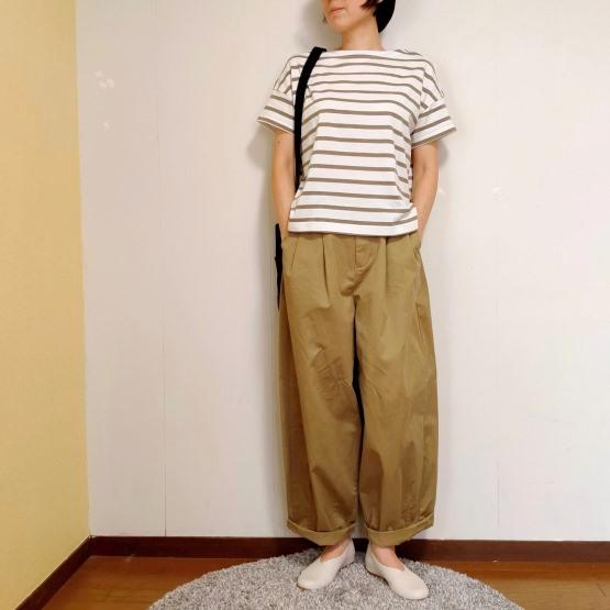 f:id:hyakuyou:20210821134904j:plain