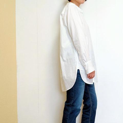 f:id:hyakuyou:20210920104229j:plain