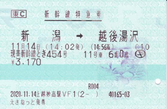 f:id:hyama5071:20201115002031j:plain