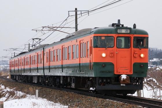 f:id:hyama5071:20210112200031j:plain