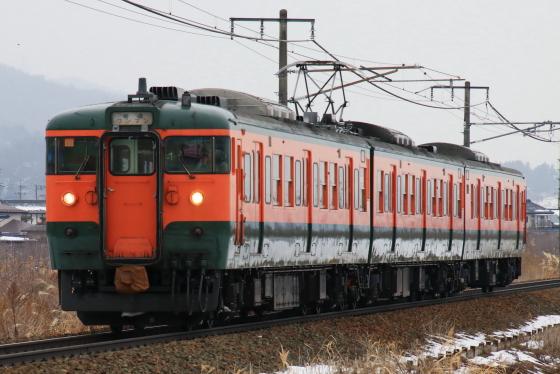 f:id:hyama5071:20210112200217j:plain