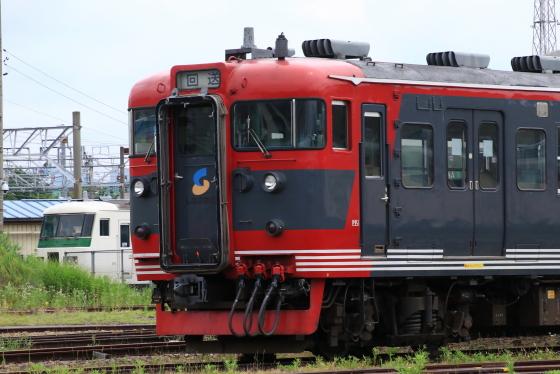f:id:hyama5071:20210614171300j:plain