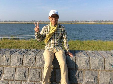 f:id:hyamasaki:20160517215000j:plain