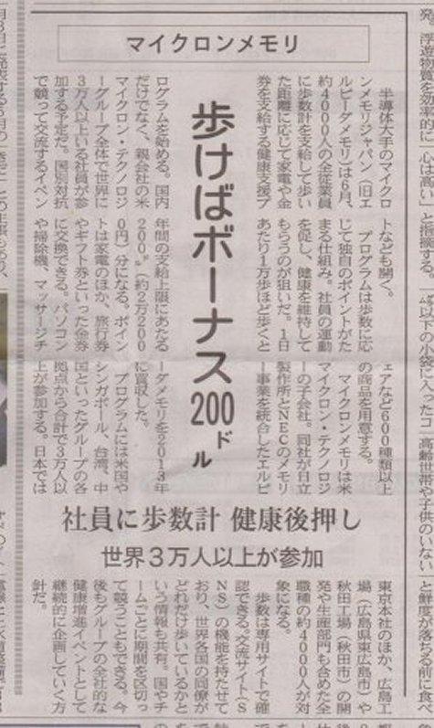 f:id:hyamasaki:20160621200336j:plain