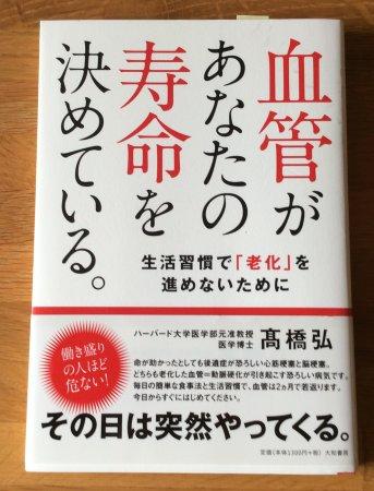 f:id:hyamasaki:20160803182152j:plain