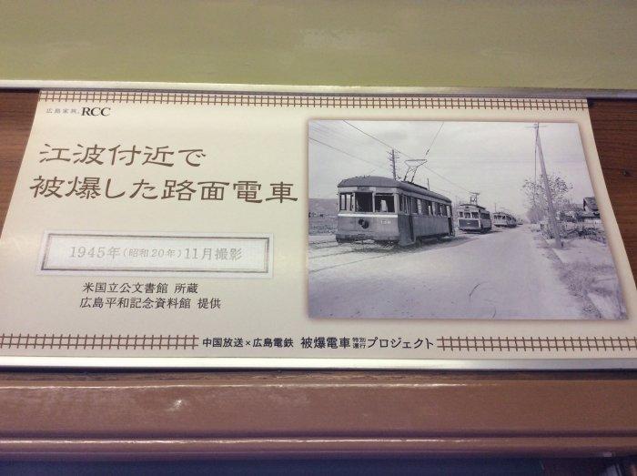 f:id:hyamasaki:20160821180711j:plain