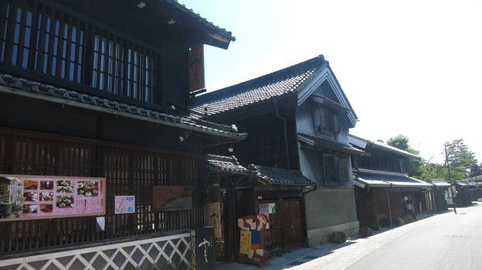 f:id:hyamasaki:20160913205754j:plain