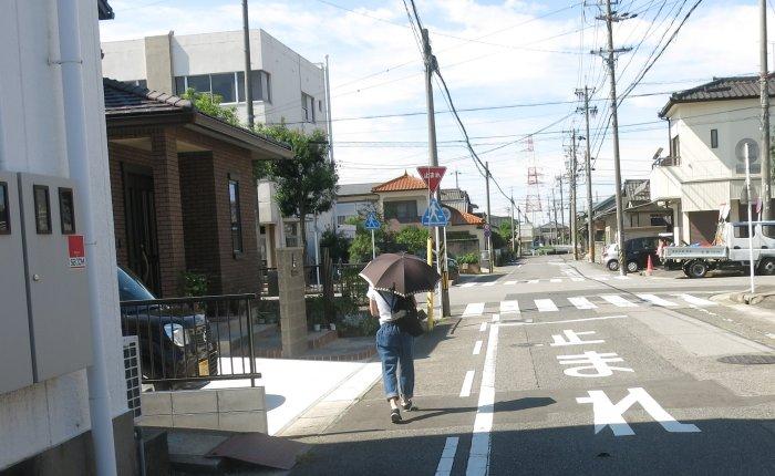 f:id:hyamasaki:20160913210759j:plain