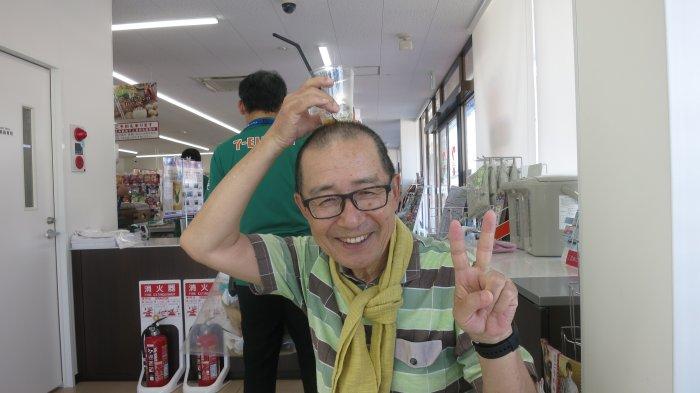 f:id:hyamasaki:20160913211449j:plain