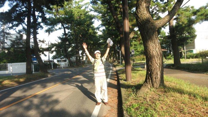 f:id:hyamasaki:20160913211621j:plain