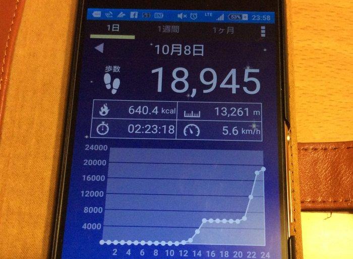 f:id:hyamasaki:20161009170025j:plain