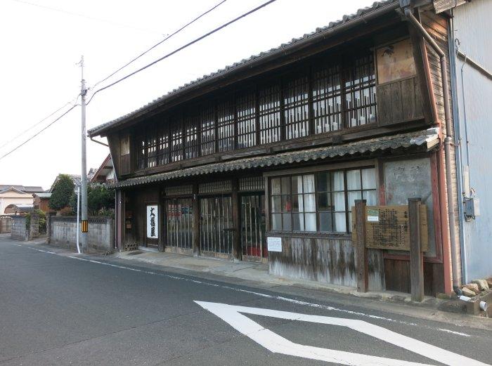 f:id:hyamasaki:20161108204255j:plain