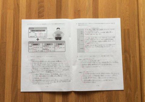 f:id:hyamasaki:20161117185535j:plain