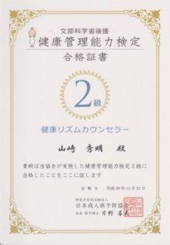 f:id:hyamasaki:20161128161338j:plain