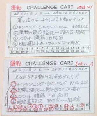 f:id:hyamasaki:20161202211733j:plain
