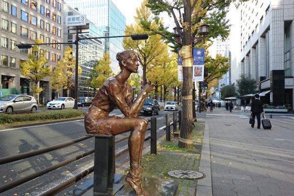 f:id:hyamasaki:20161202212648j:plain