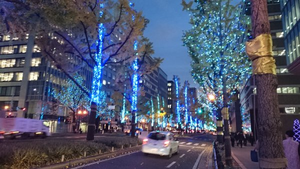f:id:hyamasaki:20161202212717j:plain