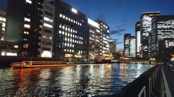 f:id:hyamasaki:20161202212805j:plain