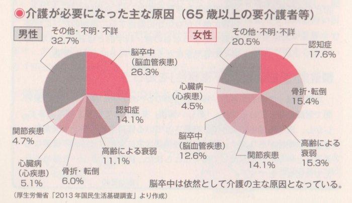 f:id:hyamasaki:20170117222249j:plain