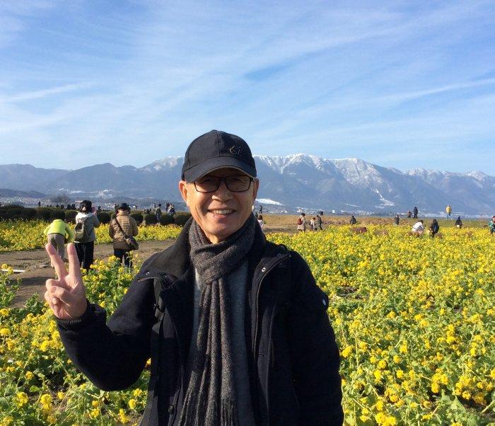 f:id:hyamasaki:20170129180938j:plain