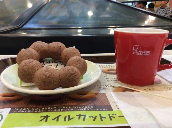 f:id:hyamasaki:20170212193127j:plain