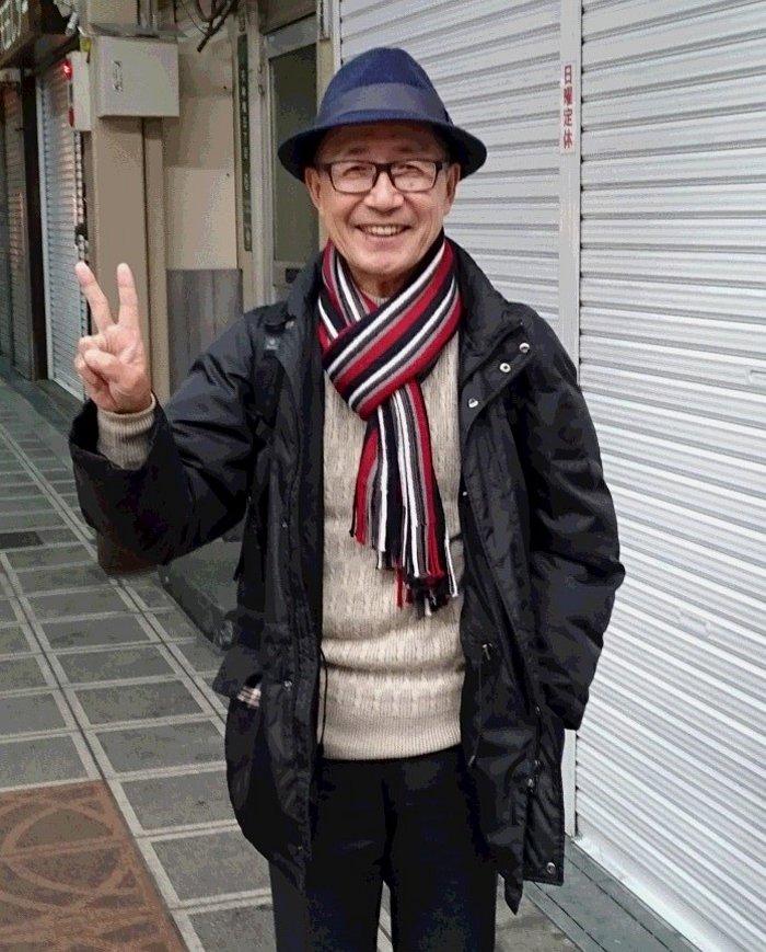 f:id:hyamasaki:20170224231604j:plain