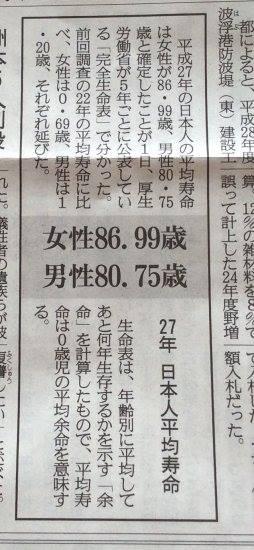 f:id:hyamasaki:20170309181228j:plain