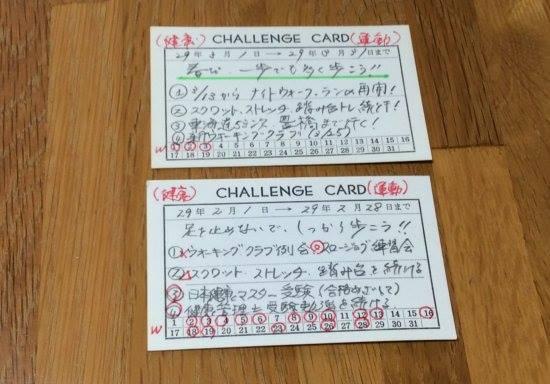 f:id:hyamasaki:20170309182026j:plain