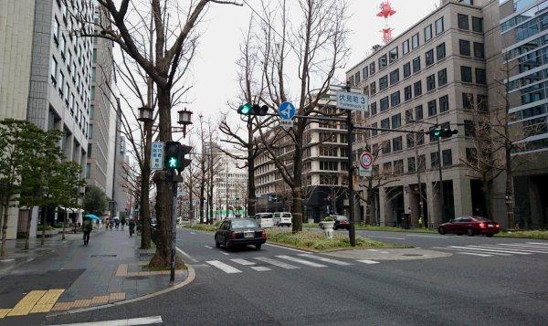f:id:hyamasaki:20170328224410j:plain