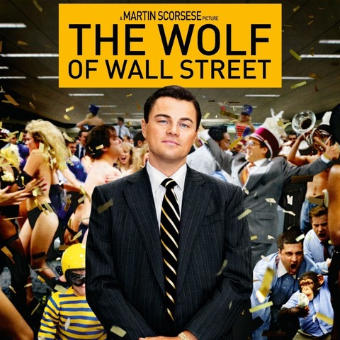 The_Wolf_Of_Wall_Street02