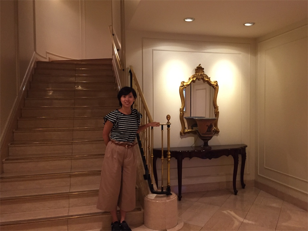 f:id:hyamasaki0101:20170801224613j:image