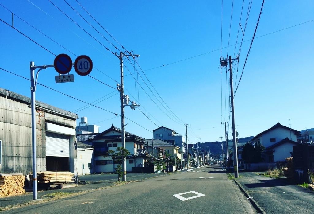 f:id:hyamasaki0101:20180220102714j:plain
