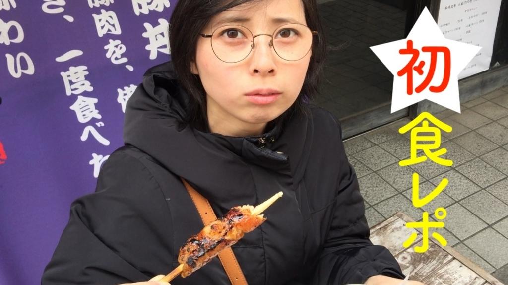 f:id:hyamasaki0101:20180318220652j:plain