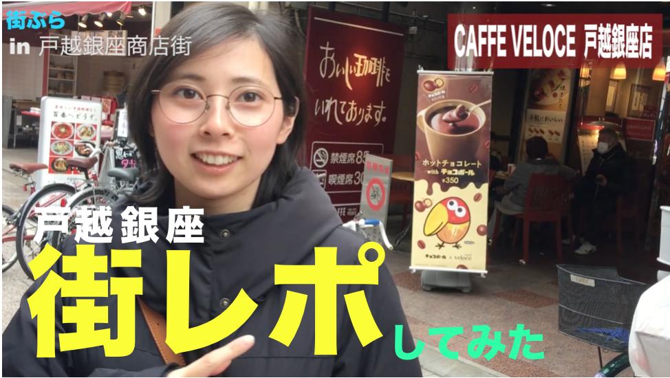 f:id:hyamasaki0101:20180322183659p:plain