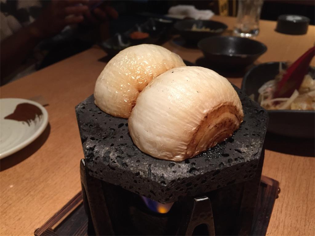 f:id:hyamasaki0101:20180523235318j:image